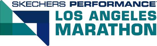 marathon-header