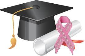 HAT-SCROLL-ribbon