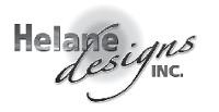 Helane Designs