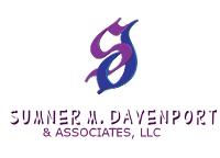 sumner-davenport and-associates logo
