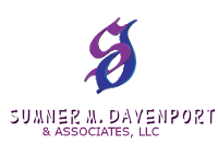 sumner-davenport and-associates logo